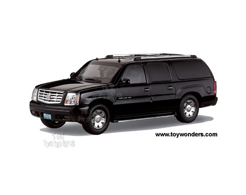 gas toy cars with Ricko Cadillac Escalade Esv 2003 1 18 Black 32129 219p2297 on A0f8ece971baf677162bc175ff0aa7e3 in addition Hot Wheels 2017 Hw Screen Time 68 additionally 386763367 also Picking A Pepper together with Ride On Car 12v Electric Bmw I8 Official Model In White With Parental Control 1461 P.